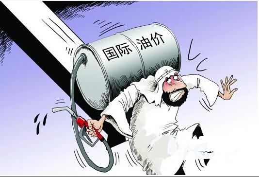 """""""我认为我们的非油气赤字已经升至非常危险的水平。所以现在我们不得不降低赤字。这才是健康的,""""报导引述普京称。"""
