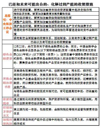 中国经济凛冬:倒闭、失业与工资福利萎缩