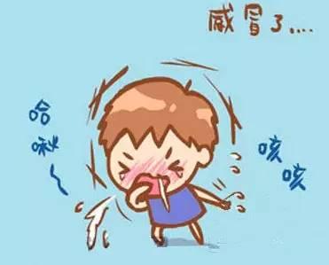 深圳儿童流感病例增多!流感知识提前get,宝才不容易感冒!