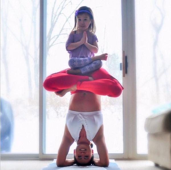 美国瑜伽人口_美国天体瑜伽图片