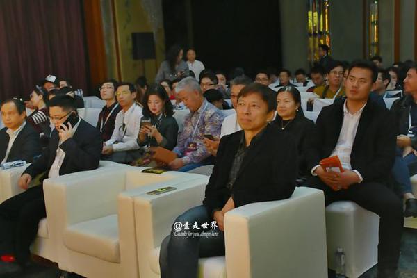 张朝阳来深圳了-搜狐深圳发布现场大话西游2克火仙放什么法图片