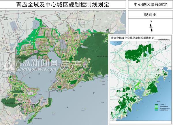 组团绿地平面图手绘