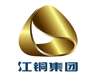 张学平非法制造注册商标标识一案 - 裁判文书 - 110网