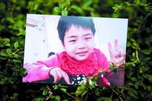 痛心!广州一7岁小学生被校车压死 司机有多年驾龄