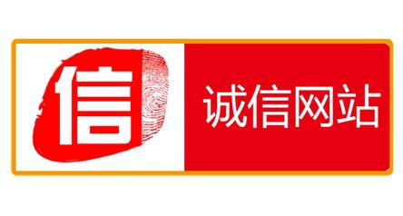 宁夏seo网络|宁夏seo网络不断进步