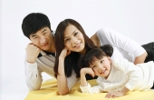 http://my.tv.sohu.com/pl/9060982/82679346.shtml