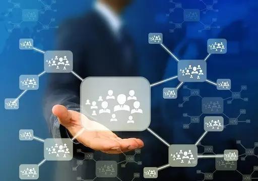 人类智商总和,网络空间智能化与互联网智商公式