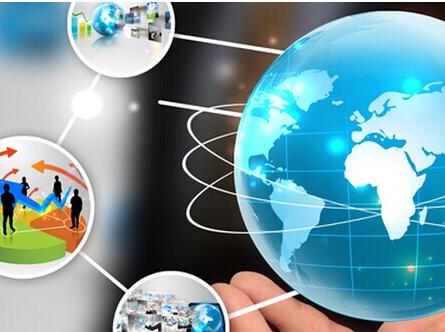 钱眼APP,互联网金融大型股票社交平台