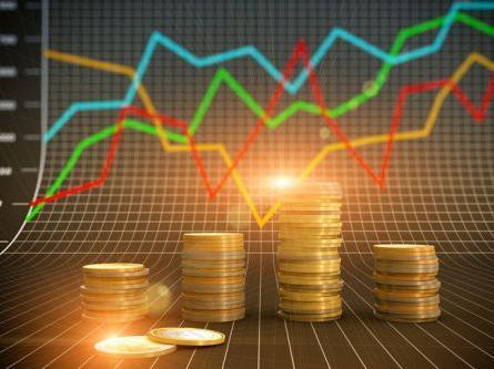 中国股市现状格局深度解读 钱眼投资理财专家