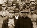 张学良与蒋介石 从把兄弟到兵戎相见