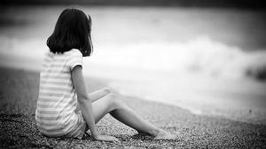 22岁女孩自杀留遗书:10岁就遭继父侵害(图)