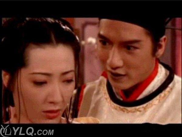黄色电影金瓶梅下载_单立文曾在各个《金瓶梅》系列电影中饰演西门庆