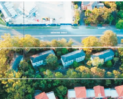 中国开发商――中国海外集团有限公司高调进军澳大利亚地产界,以8000万澳元买下悉尼北部麦考瑞公园一块5022平方米的住宅开发地皮(见图)。该集团总部位于中国香港,是价值430亿的中国建筑工程总公司的子公司。
