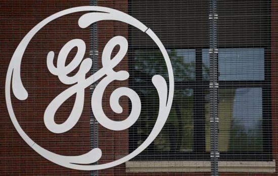 海尔拟54亿美元购买通用电气家电业务:出价最高
