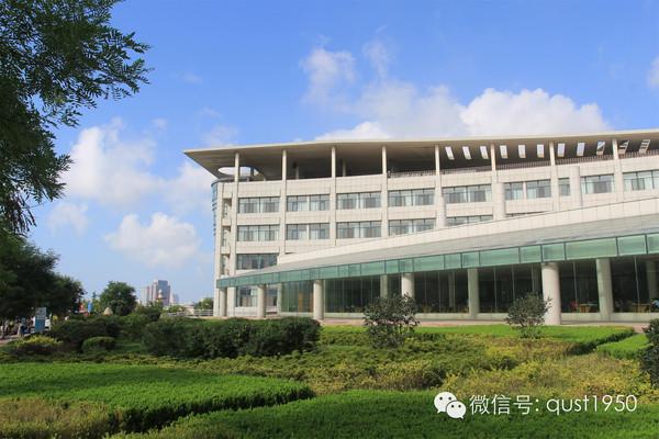 综合    青岛科技大学的校风是()科大精神是()橡胶品格是()   a.