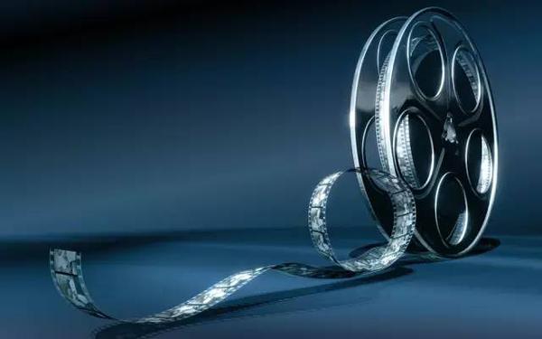 电影_简析美国电影专业及院校推荐