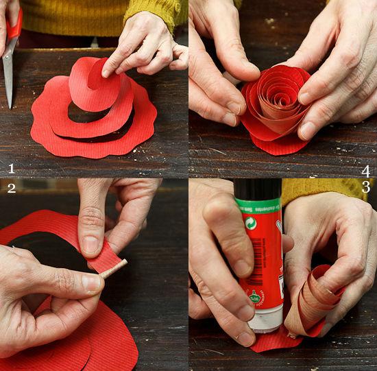 我们可以通过下载纸模的模板制作很多玩具,小动物 动漫人物或者变形金
