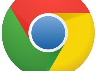 小伙伴们一个用CorelDRAW制作一个谷歌浏览器,在此案例中主要运