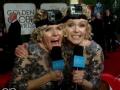 《艾伦秀第13季片花》S13E79 加拿大姐妹现身金秋杯 采访卡瑞尔夫妇