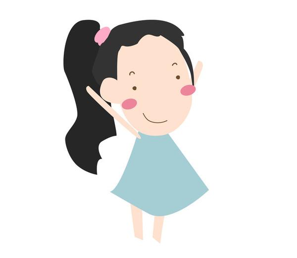 旅游 正文  青明:成都电视台主持人,两个萌娃的辣妈,高颜值魔鬼身材.