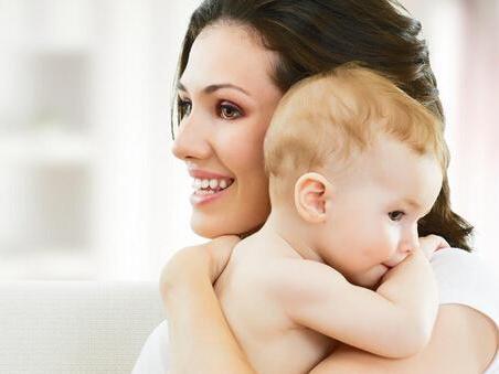 提升宝宝专注力的10大方法【新妈课】