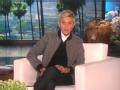 《艾伦秀第13季片花》S13E81 奇葩新闻遭吐槽 观众喜获幸运大奖