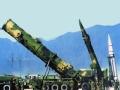 探秘各国战略导弹部队
