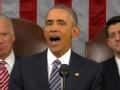 《艾伦秀第13季片花》S13E82 艾伦遗憾未得奥斯卡提名 奥巴马激情演讲