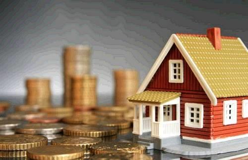 说起中介和房地产开发商,很多人恨的牙疼,可没办法,中国的房地产行业已经火了20年,买房的都赚了,认为房价跌的都傻了。
