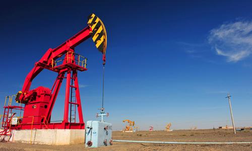 花旗年度重磅报告:2016年底油价将触底回升(金银岛配图)