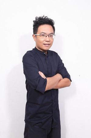 作家陆琪_陆琪出任《爱情保卫战》 犀利连珠炮震惊全场-搜狐娱乐