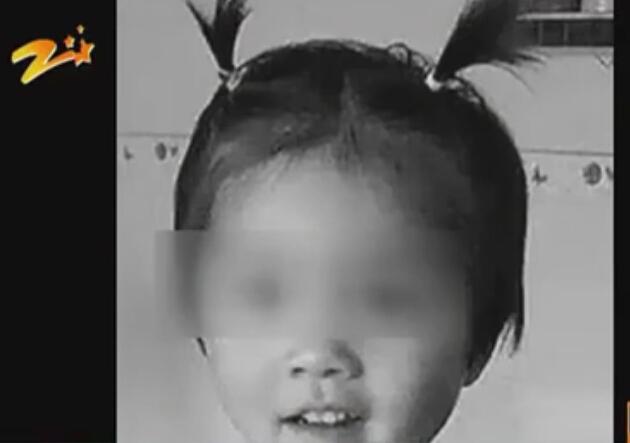 6岁女孩遭隔壁叔叔猥亵 被焚尸藏在柴火堆(图)
