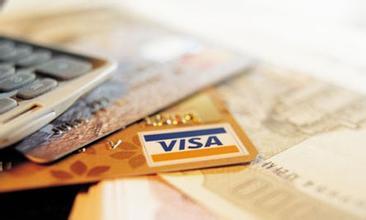 3信用卡当借记卡用,被你的无知彻底打败!