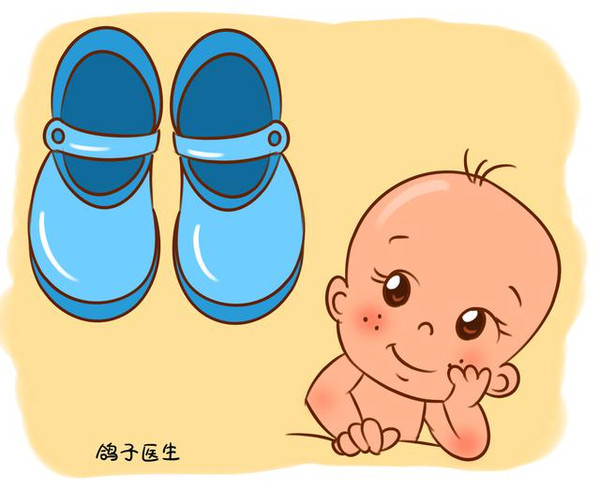 简单鞋带图解步骤