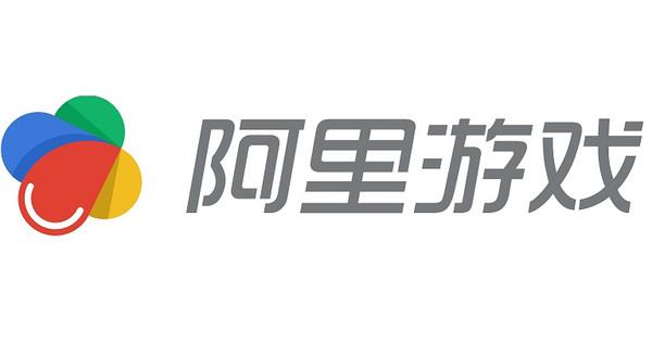 logo logo 标志 设计 矢量 矢量图 素材 图标 600_329
