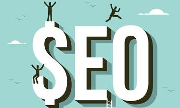 【seo学习网】如何在seo优化细节中为我们的网站减压