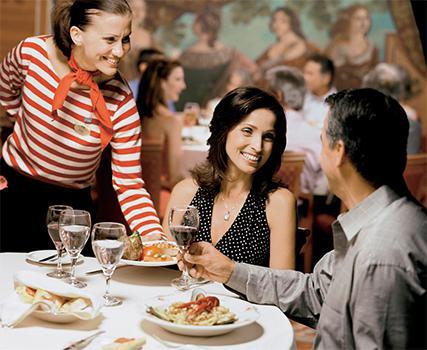 如何开餐厅_