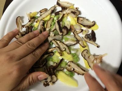 【猴好吃】年夜饭开屏做法:孔雀可以鱼新菜谱狗肾衰竭首选吃鸡胸肉吗图片