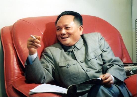 中广纪录 7 1大系统财富领袖年度盛典