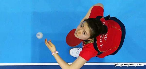 长期坚持打乒乓球,顶级发生哪些大赛?-搜狐世界身体马术变化图片