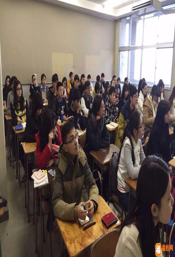 日本高中留学---2016年10月生名额预定
