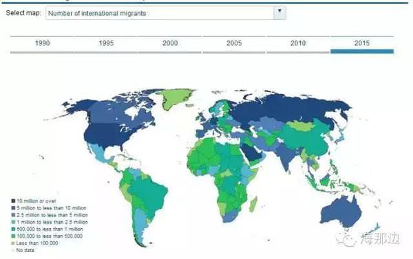 人口分布比例_六普全国分县0 14岁人口比例分布地图