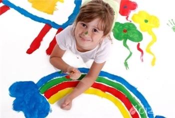 分血型施教:不同血型孩子的智力培养方案