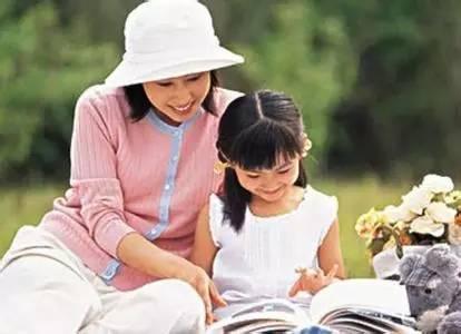 2006年世界杯韩国队家长须知:只要这样引导,你家孩子也会爱上书-搜狐教育!!!2010賀年詞