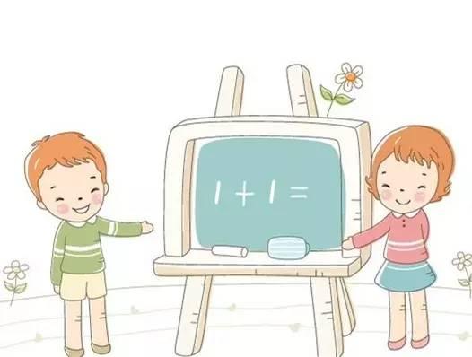 一道小学算术题,竟把80%人看哭了!