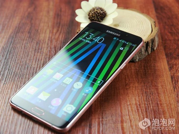 近期新上市智能手机大推荐