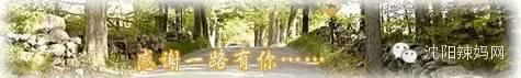 �g迎您加入【沈�辣���W】成�樽鹳F���T