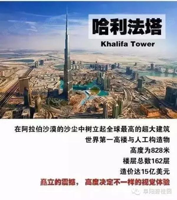 阜阳碧桂园——城市新名片,荣图片
