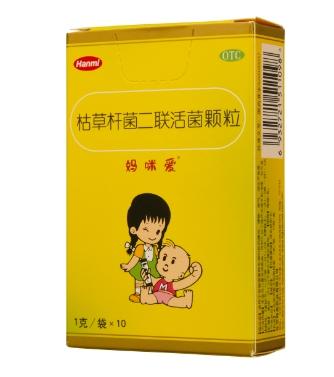 宝宝吃妈咪爱好吗_宝宝肠炎,妈咪爱和思密达可以同吃吗,怎么吃 - 百度宝宝知道-
