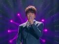 《搜狐视频综艺饭片花》欧巴身正太脸大叔嗓 黄致列《我歌》一曲走红